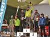 podio-maschile-1