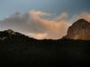 tramonto-piz-meda-e-sas-de-la-crousc