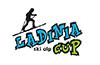 ladinia cup