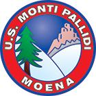 5-monti_pallidi