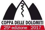 CoppaDolomiti_2012a_COLORE