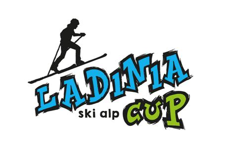 Ladinia Ski Alp