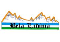 Logo-bela-ladinia-x-Web