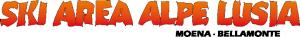 Logo_Ski Area Alpe Lusia