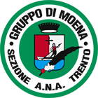 logo-alpini-2014