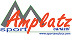 18-sport_amplatz