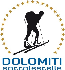 Logo Dolomiti Sotto le stelle SCELTA